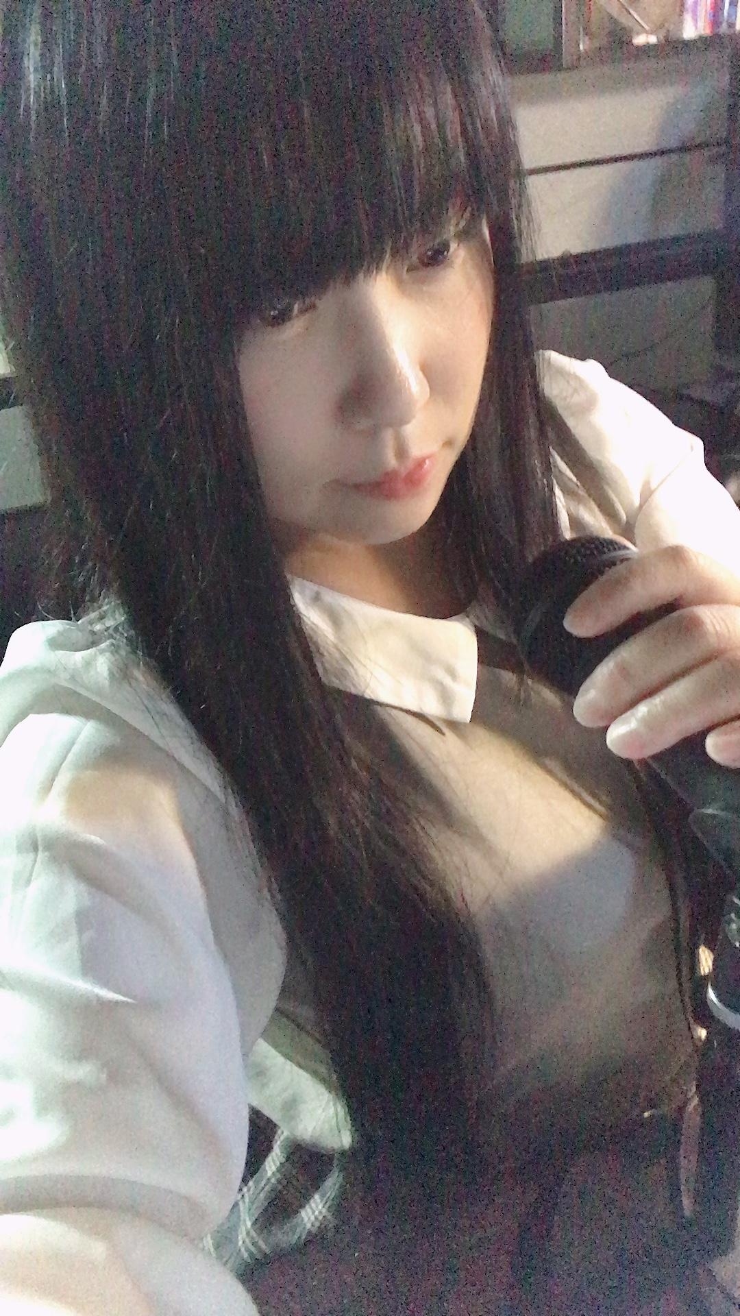 【ニコ生】87日目